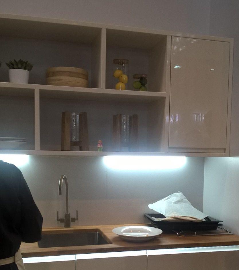 Homebase Kitchen Furniture Homebase Room Planner