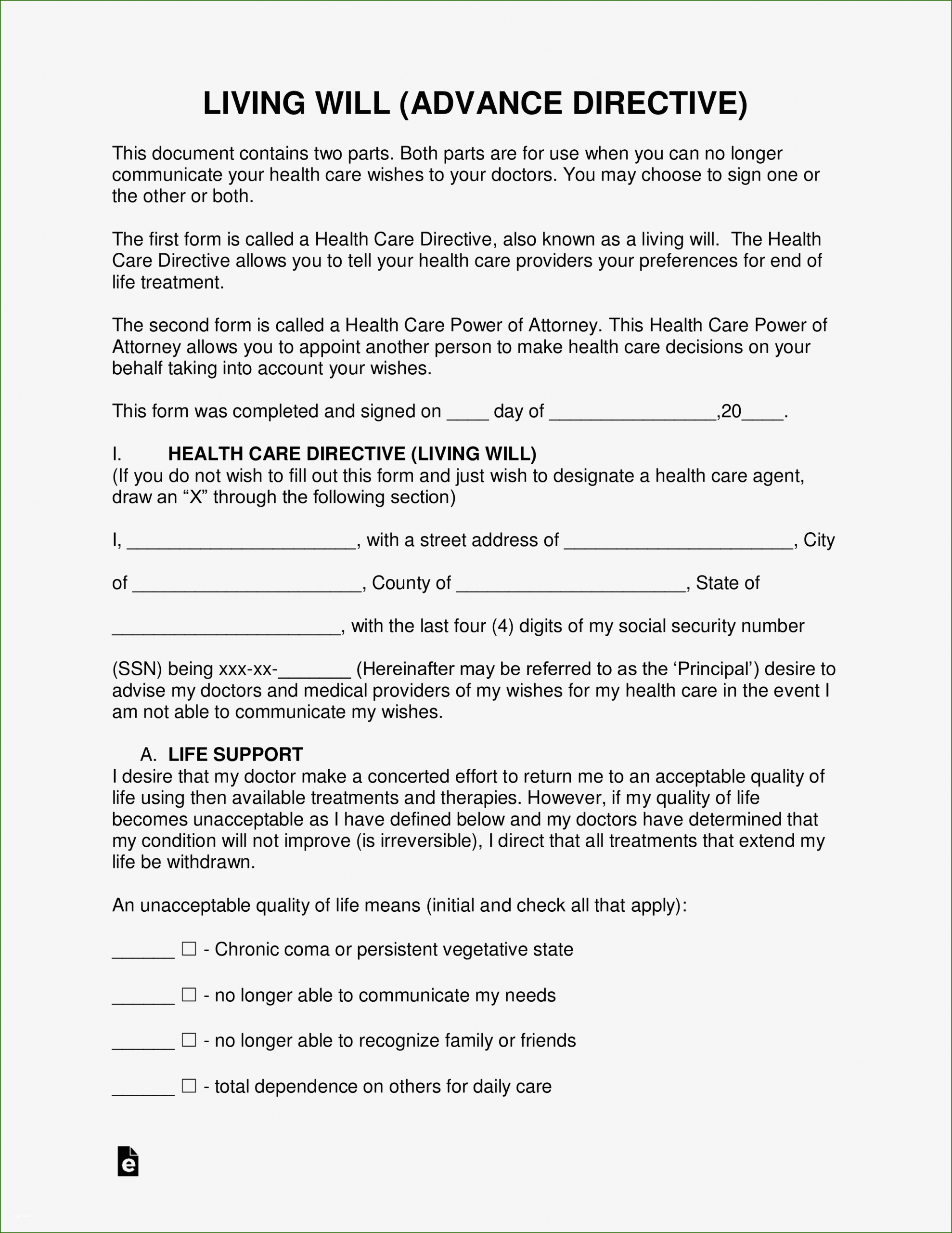 14 Extraordinary Will Template Washington State That Prove Your Strands In 2020 Power Of Attorney Form Estate Planning Checklist Living Will Template
