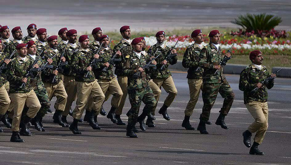 Pin by Nuzhat Tahir on PaKisTaN's ArMeD FoRcEs