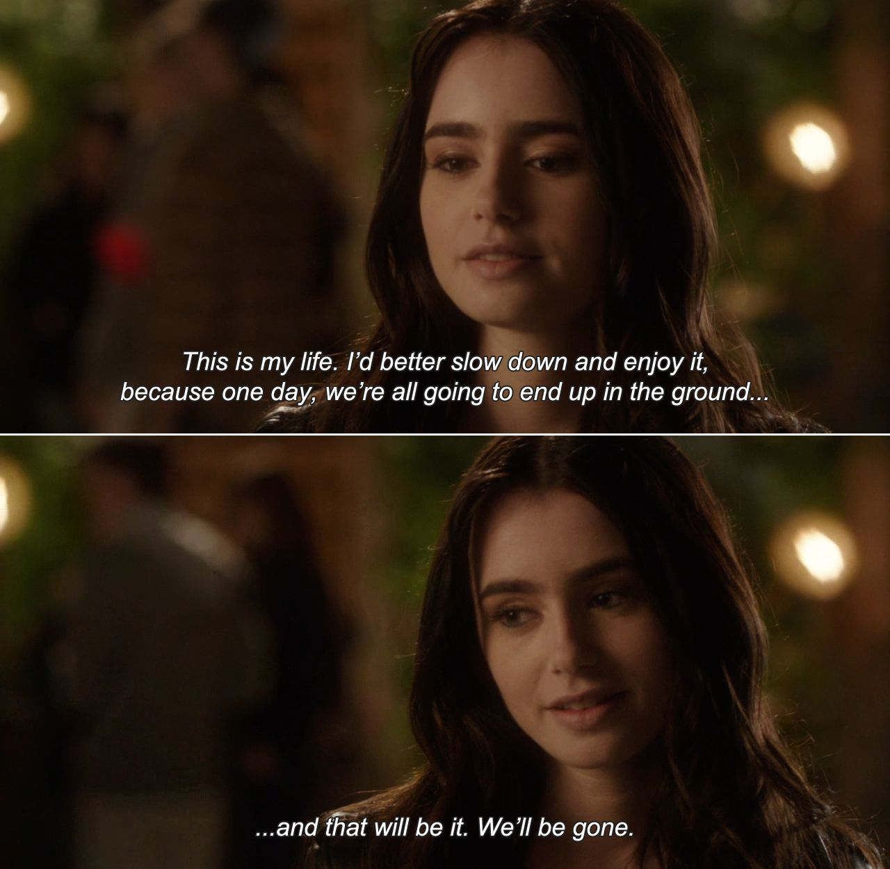 stuck in love Google Search