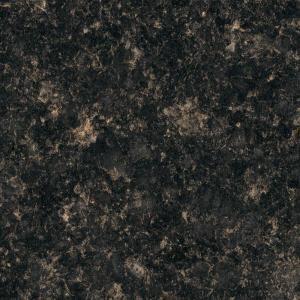 Wilsonart 3 In X 5 In Laminate Sheet In Bahia Granite With Premium Quarry Finish Laminate