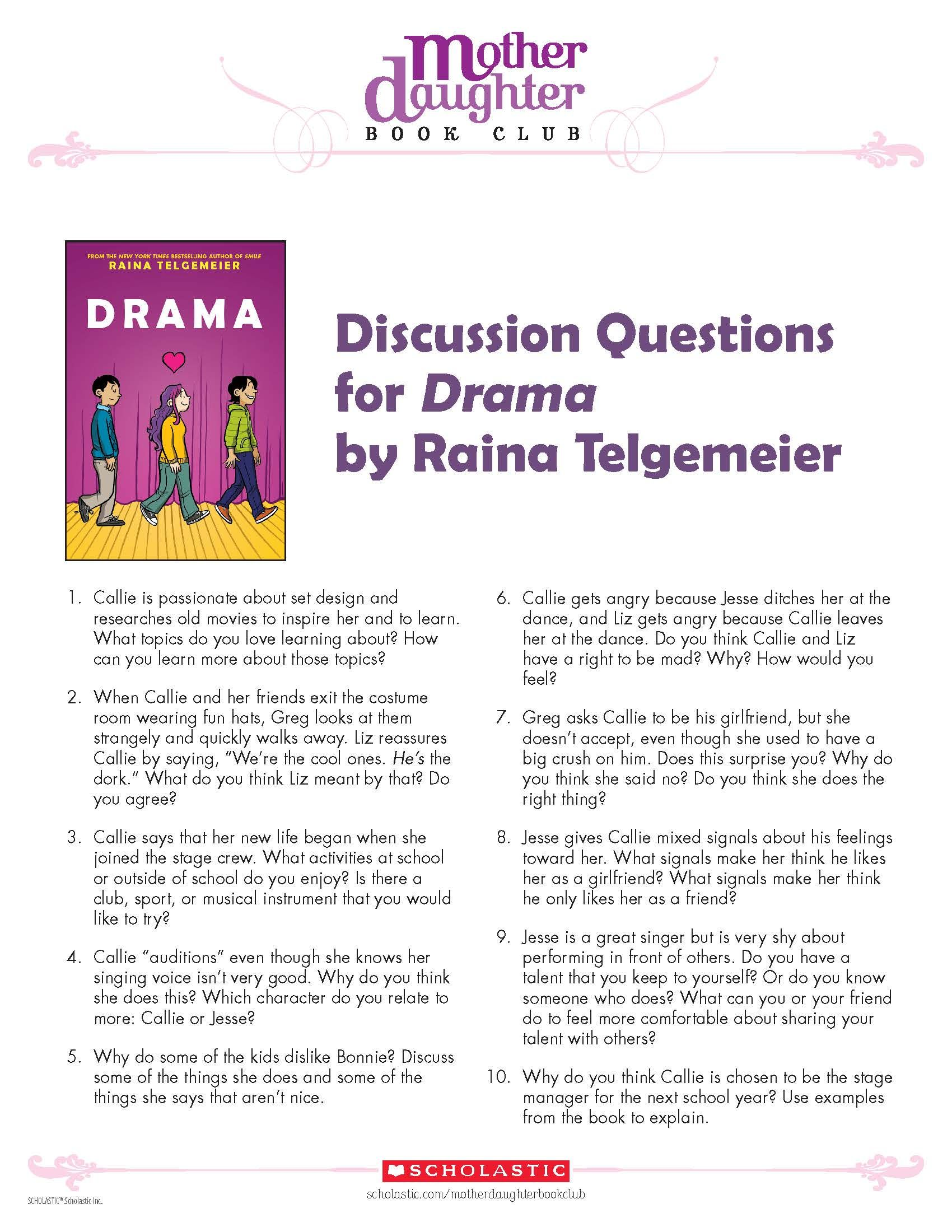 romeo and juliet act 3 essay questions Suggested essay topics and study questions for william shakespeare's romeo and juliet perfect for students who have to write romeo and juliet essays.