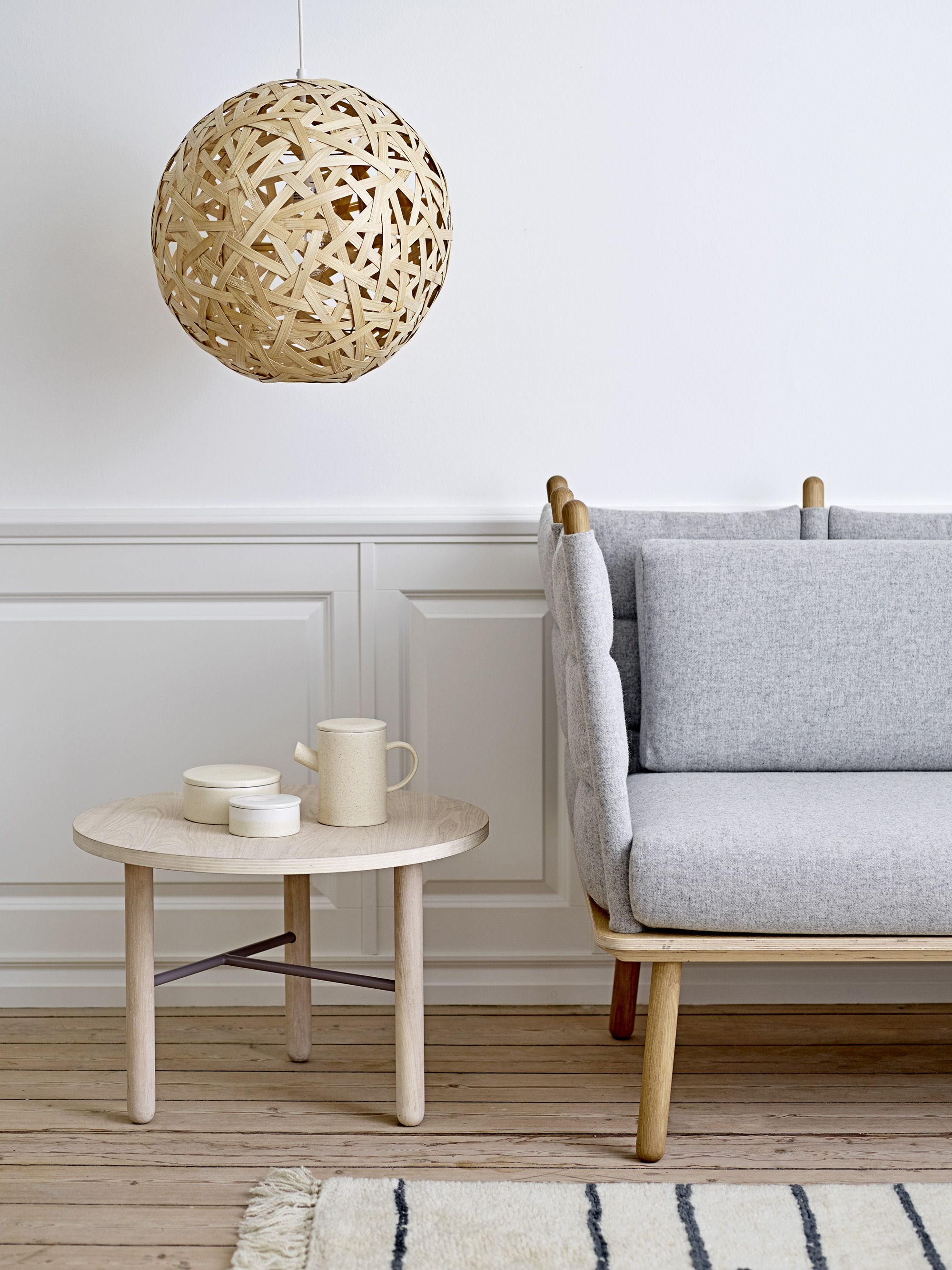 Find Stores And Webshops Home Pinterest Lighting Design And Rugs