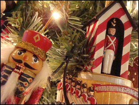 nutcrackers awesome lol