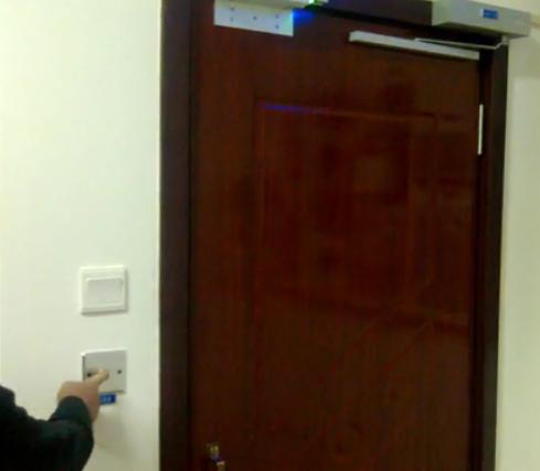 Automatic Door Make Our Life Convenient Automatic Sliding Doors Automatic Door Electric Sliding Gates