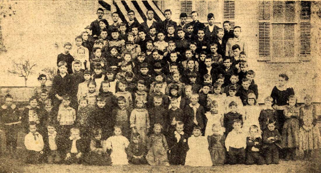 1893 Elementary Education School Attendance Act Raised The School Leaving Age To 11 Years Victorian Morality Elementary Education School Attendance