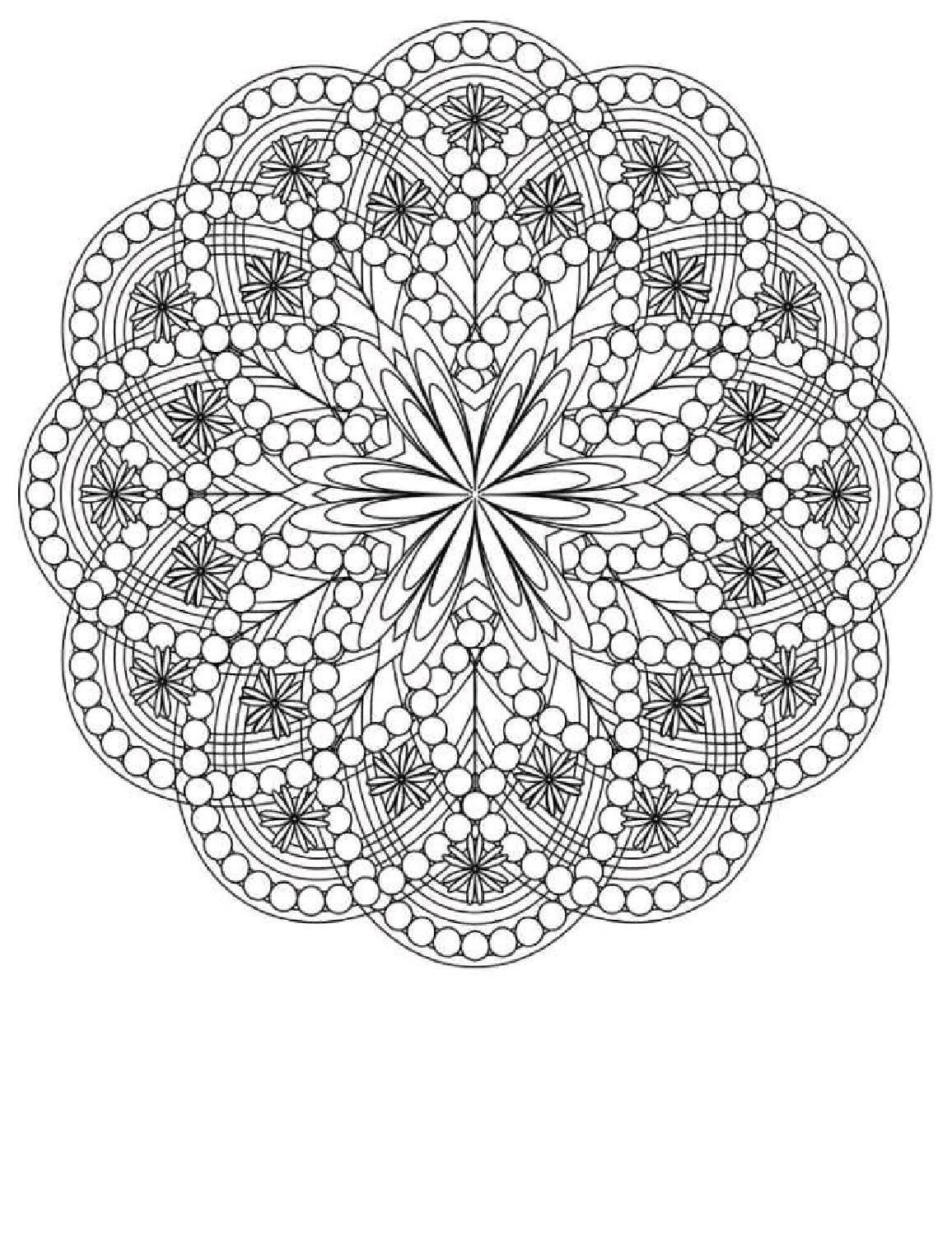 Relexation Coloring Mandalas Mindful Flowercoloring Flower Mandalas Coloring Flower Mandalas Mindful Relexationcoloring Malvorlagen Ausmalbilder Vorlagen