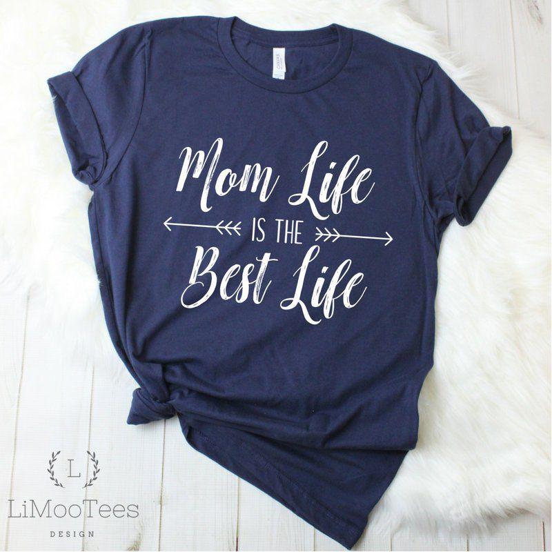 Mom Shirt Mom Life Shirt Funny mom Shirt Gift For Her Gift For Mom Mother/'s Day Shirt Snack Dealer T-Shirt Mama Shirt