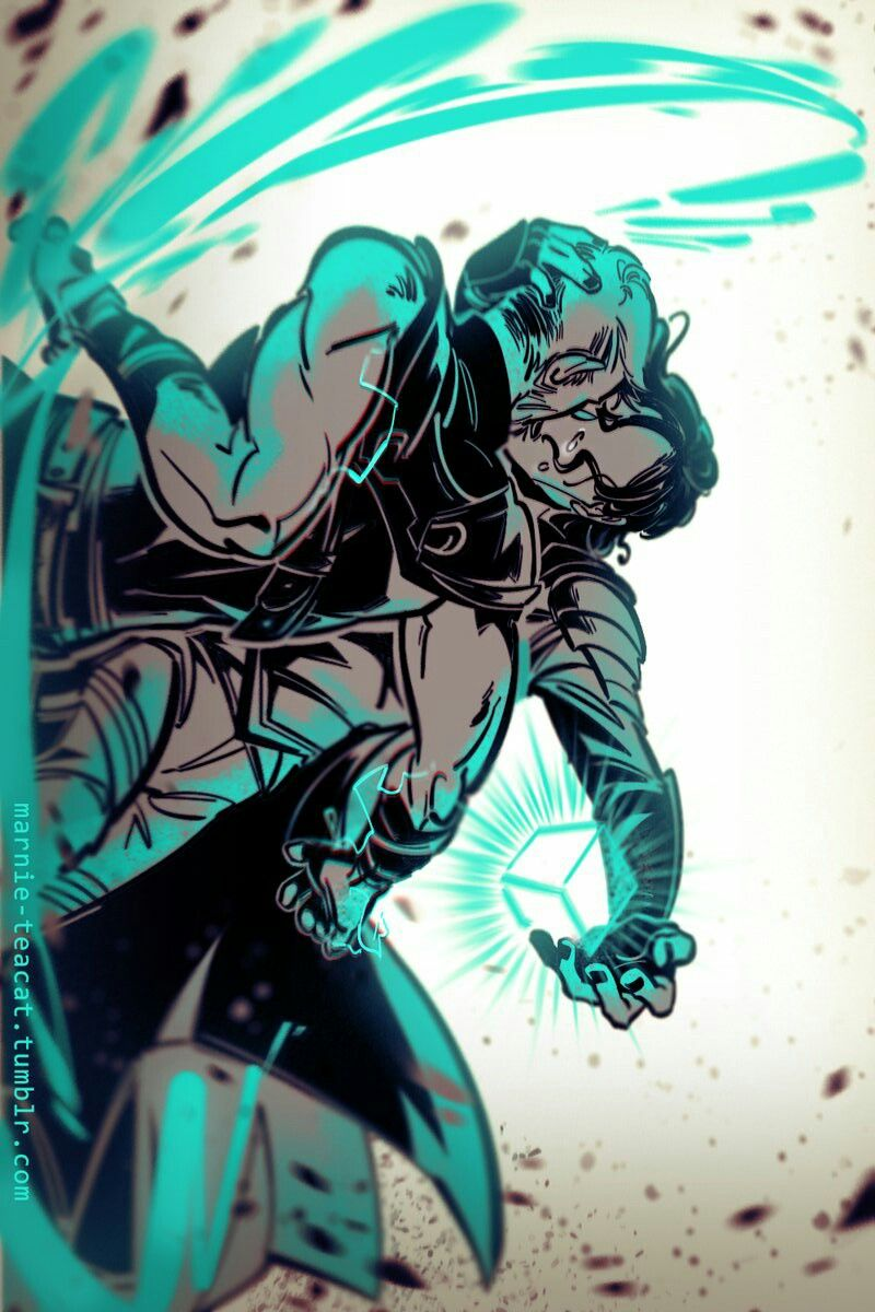 Good night Loki || ThorKi || Avengers Infinity War || Cr
