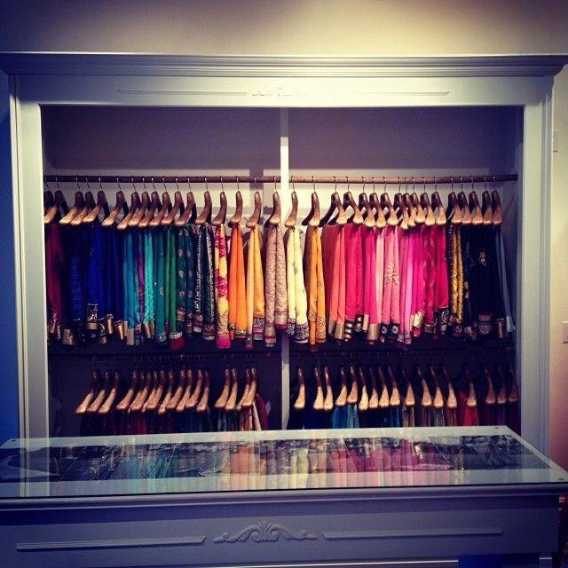 """#ctcwest #sarees #sareeswag #s150"" | Clothing boutique ..."