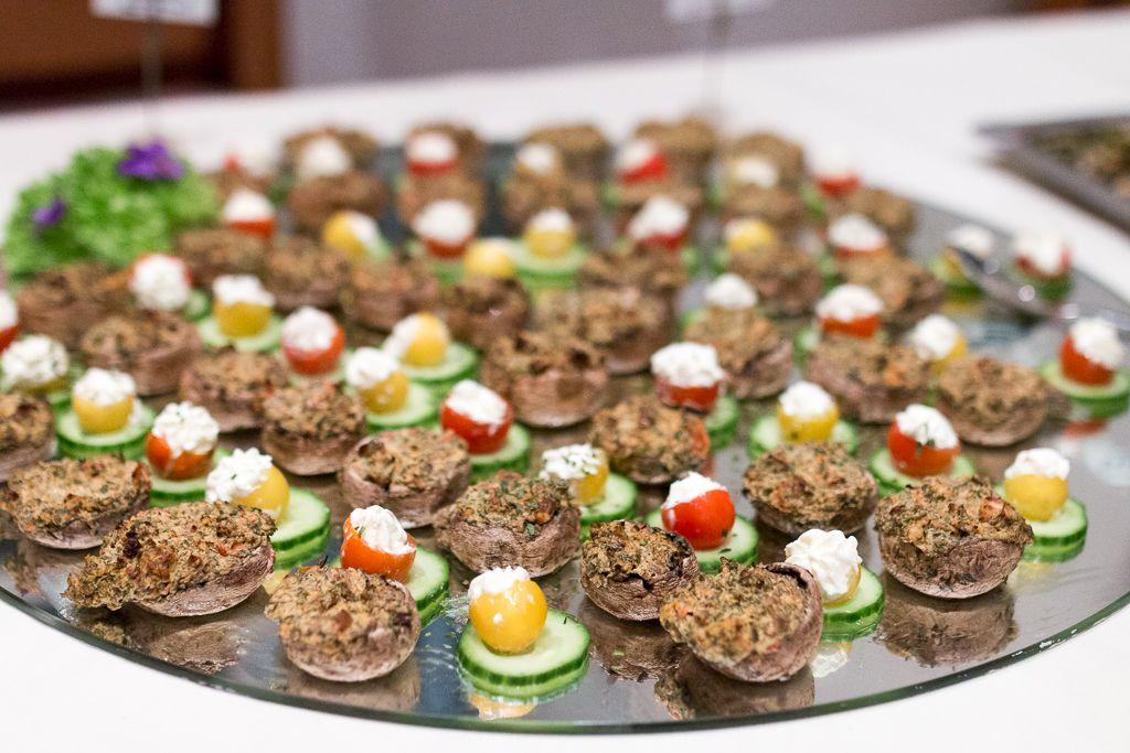Kalte Platte Auf Einem Geburtstag Im Raum Celle Kulinarisch