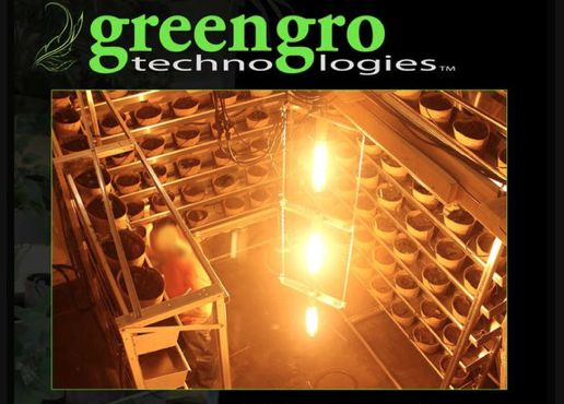GRNH to Break Ground  Greengro Technologies, Inc.(OTC Pink:GRNH), a world-class provider of eco-friendly green horticulture technologies, today announced