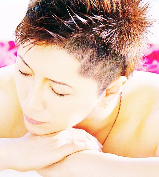 Pin On Oh My Gackt