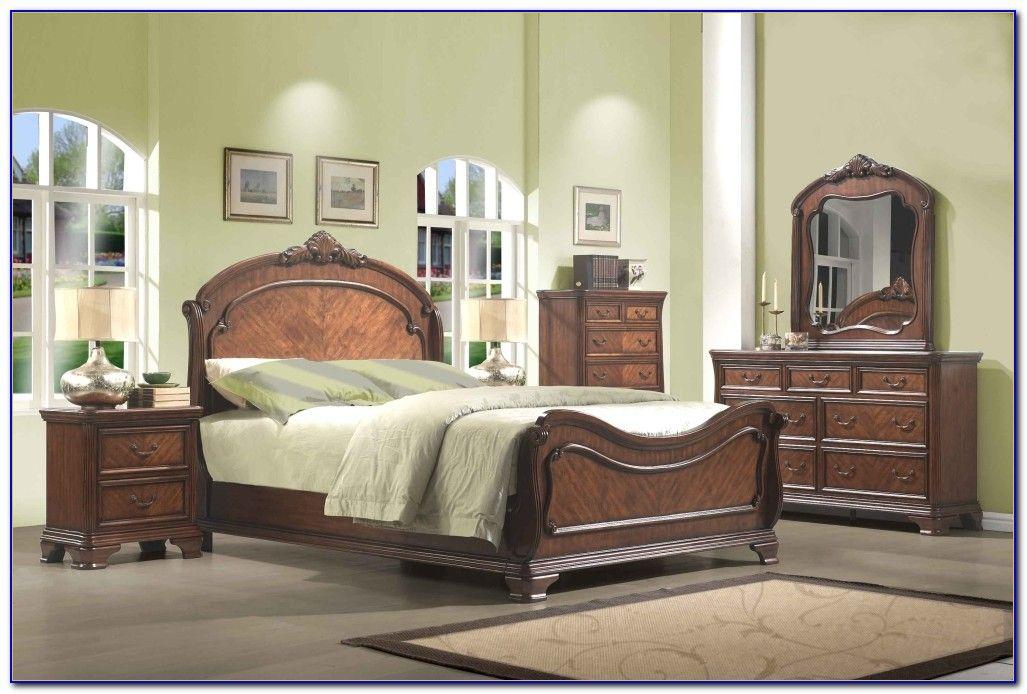 Craigslist Bedroom Furniture Memphis Tn Furniture : Home ...