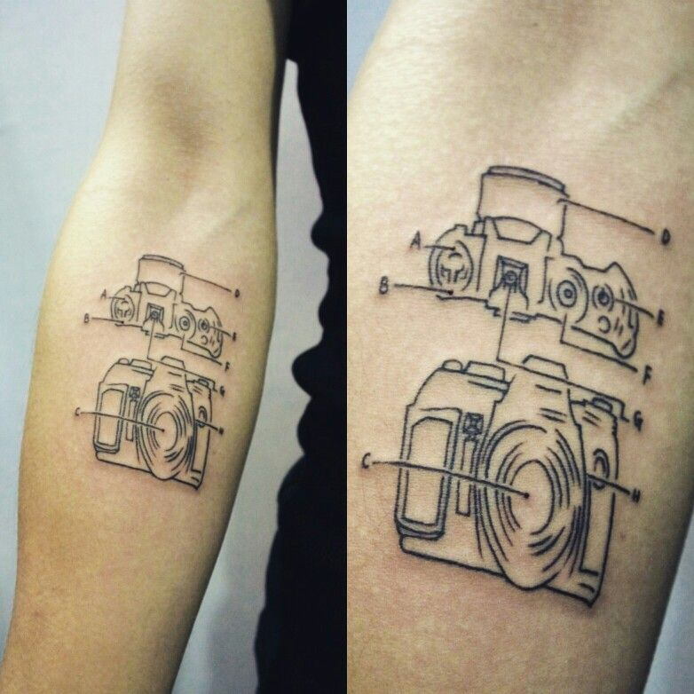 #타투 #문신 #카메라 #dslr #강남타투 #강남역 #가로수길 #타투수강 #연예인타투 #맞팔 #선팔 #소통 #일상 #데일리 #copied  #tattoo #tattooed #ink #inked #camera #canon #tattoodesigns #koreatattoo #celebritytattoo #fashiontattoo #korea