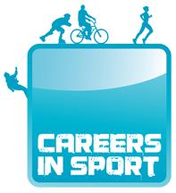 Careers In Sport Career Advice Graduate Jobs Different Careers