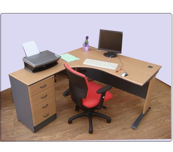 Round Corner Desk Corner Desk Round Desk Desk