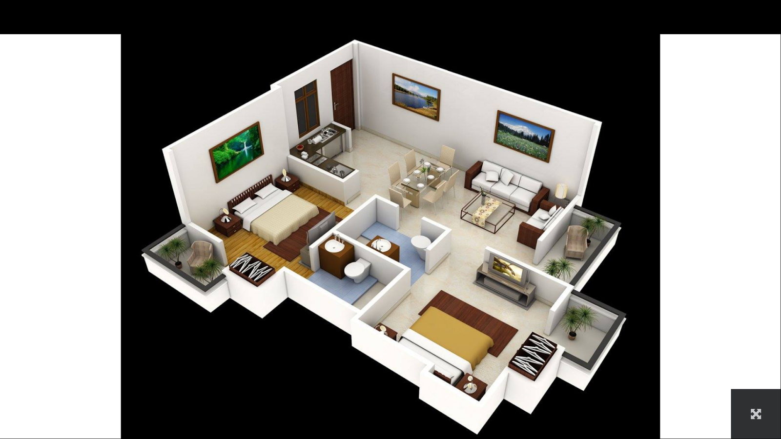 fresh apps to design a house check more at httpwwwjnnsysy - Apps For House Design