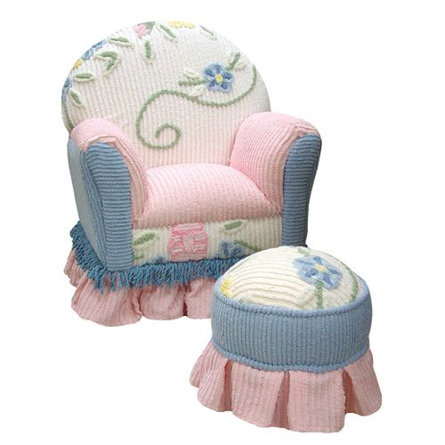 Playhouse Furnishings Furniture And Accessories