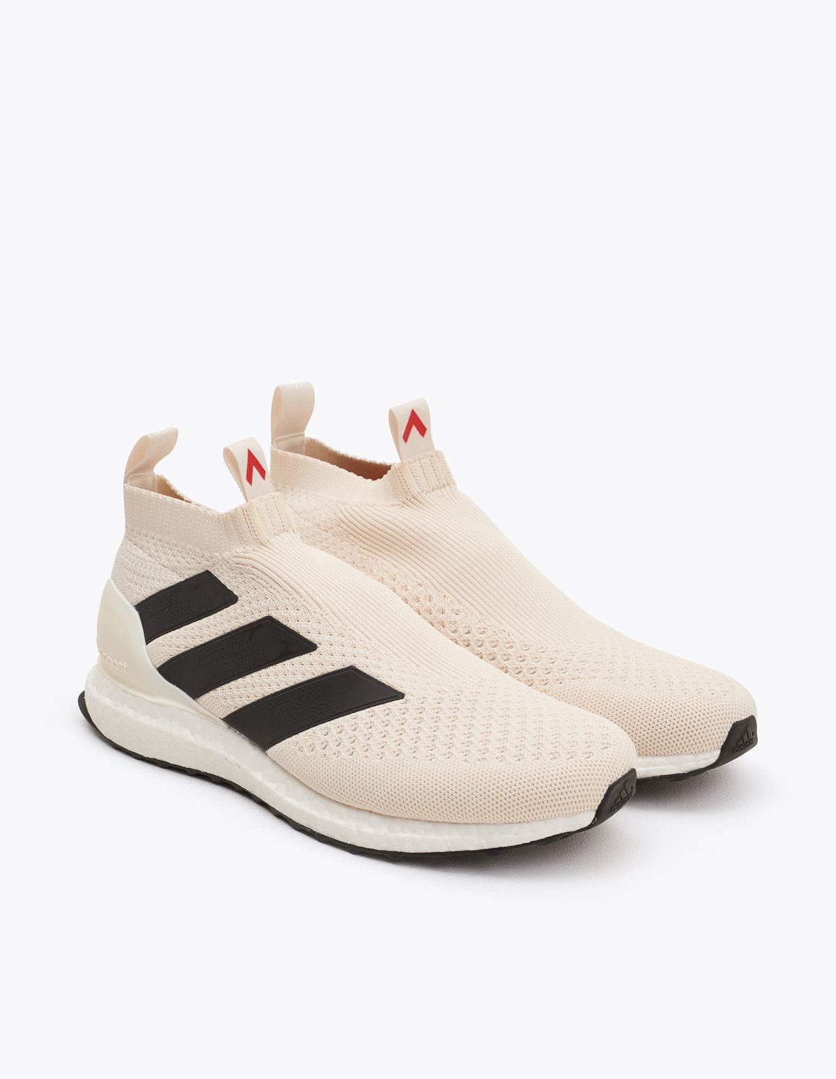 Adidas Originals Ace 17 Pure Control Ultraboost Off White Adidas Sneakers Adidas Originals