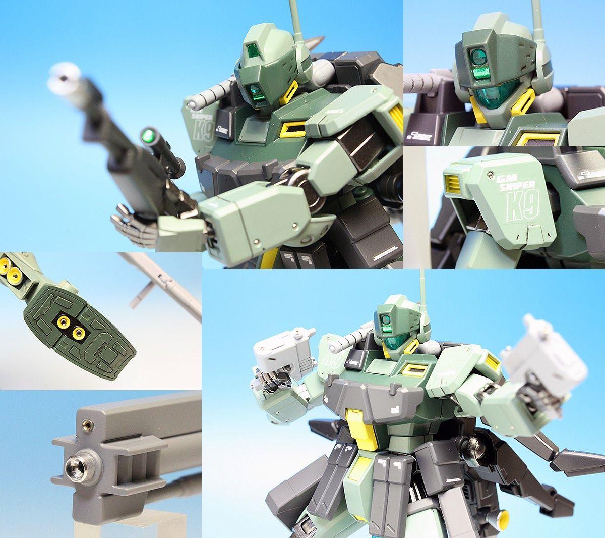 Gundamguy88spot Search Updated Min 12