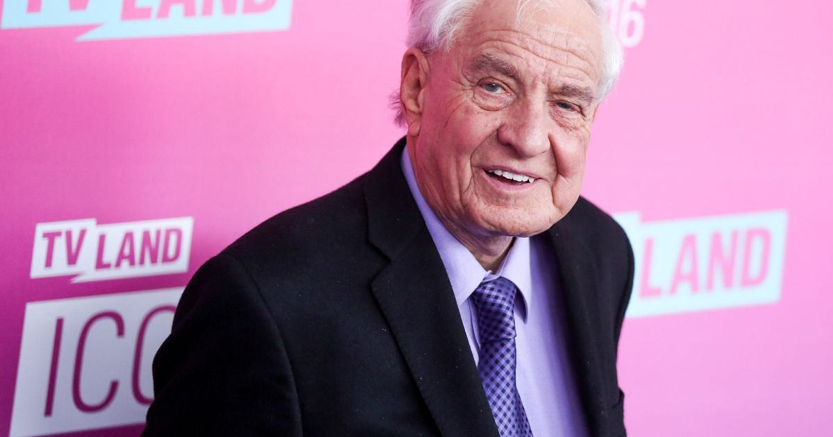 Hollywood pays tribute to Garry Marshall dead at 81