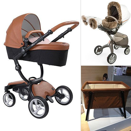 17 Best images about Strollers on Pinterest | Diaper bags, Car ...