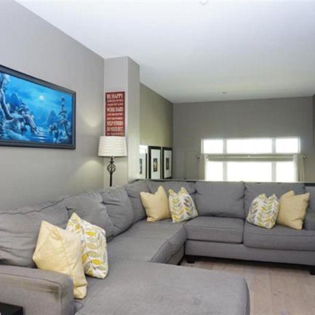 1504 Marburg Way San Jose, CA 95133 | $849,888 Feel free to contact me or schedule a showing Gary Morgan Realty World-Todd Su & Company 408-504-3017 gary@morganrealtyusa.com #interiordesign #realestate #siliconvalleyhomes #bayarea #siliconvalleyrealestate #bayareahomes #sanjose #realtor #homedesign #newhome #dreamhome #houseandhome #customhomes #homeforsale #househunting #GaryMorgan #siliconvalley #Morganrealtyusa #SanJoseHomesForSale #homes #housingmarket