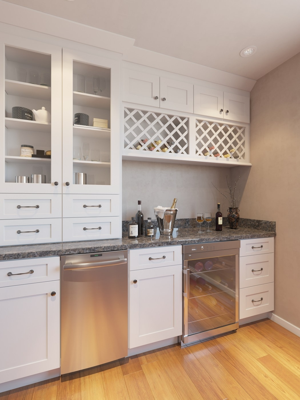 Aspen White Shaker Pre Assembled Kitchen Cabinet The Rta Store In 2020 Assembled Kitchen Cabinets Kitchen Cabinets Rta Kitchen Cabinets