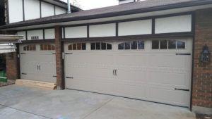 Etonnant A Better Garage Door Broomfield Co