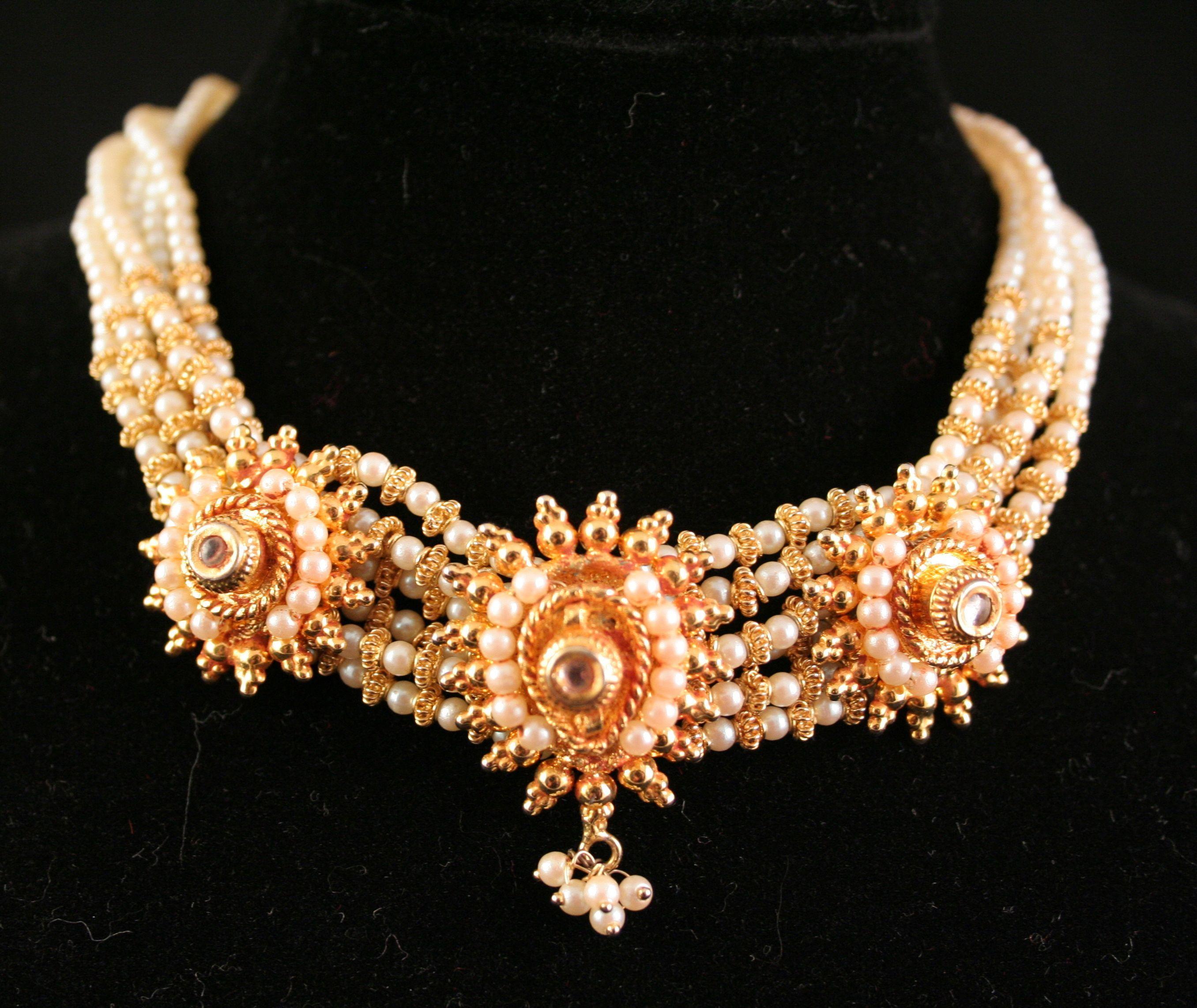 Loansonjewelry Shop