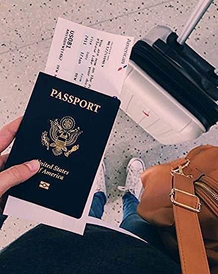 Photo of Travel photos ideas passport 57 Ideas for 2019