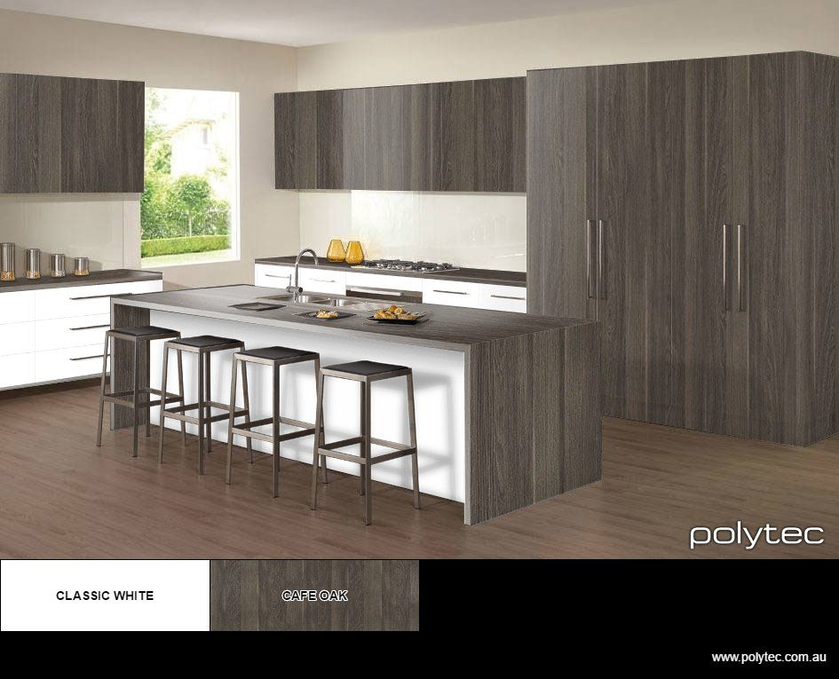 Design Your Own Colour Schemes For Kitchensdownload & Share Your Alluring Design Your Own Kitchens Review