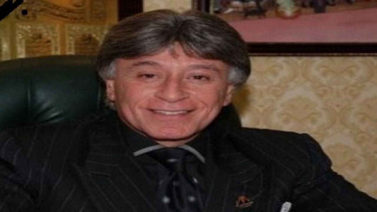 كيف مات ابراهيم الفقي Youtube Blog Posts Blog