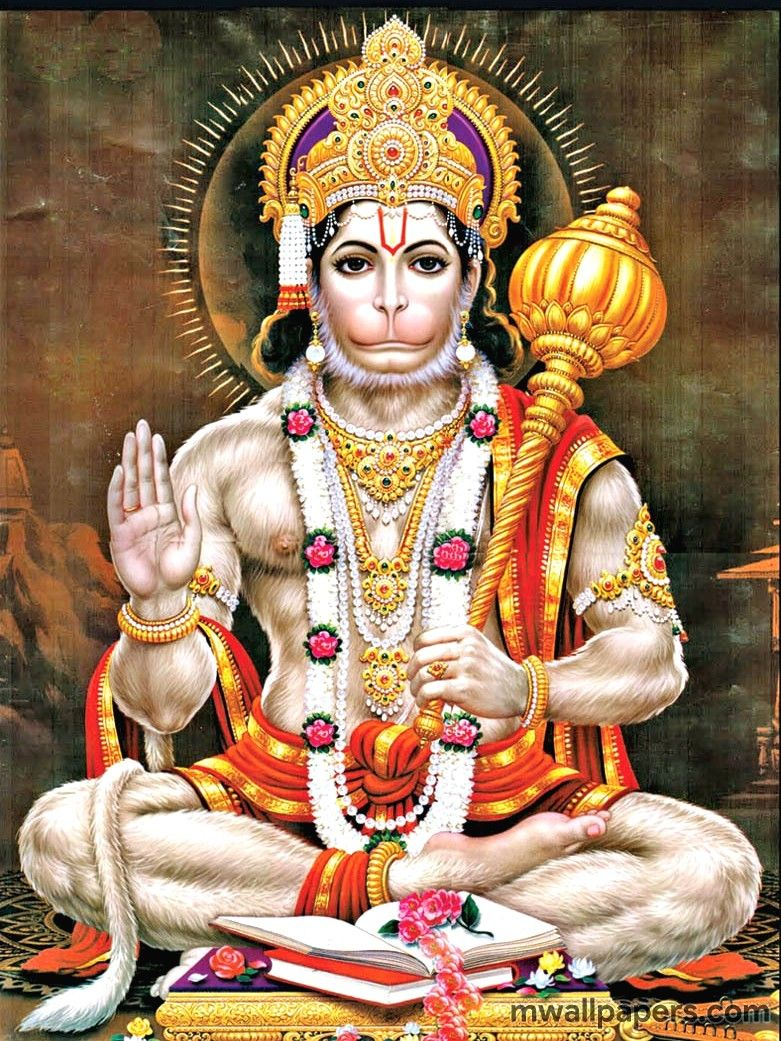 Anjaneyar Hd Photos Wallpapers 1080p 4303 Anjaneya Anjaneyar Hanuman Hindugod Lord Hanuman Anjaneyar Hanuman Wallpaper full hd hd 1080p lord hanuman