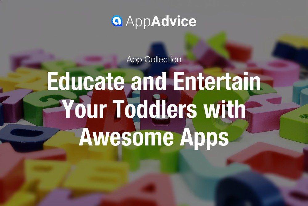 Best toddler apps for ios best toddler apps toddler