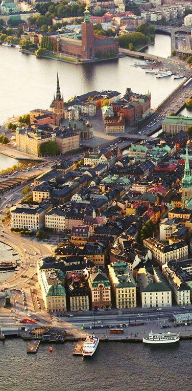 Svensk milf avsugning i stockholm XXX