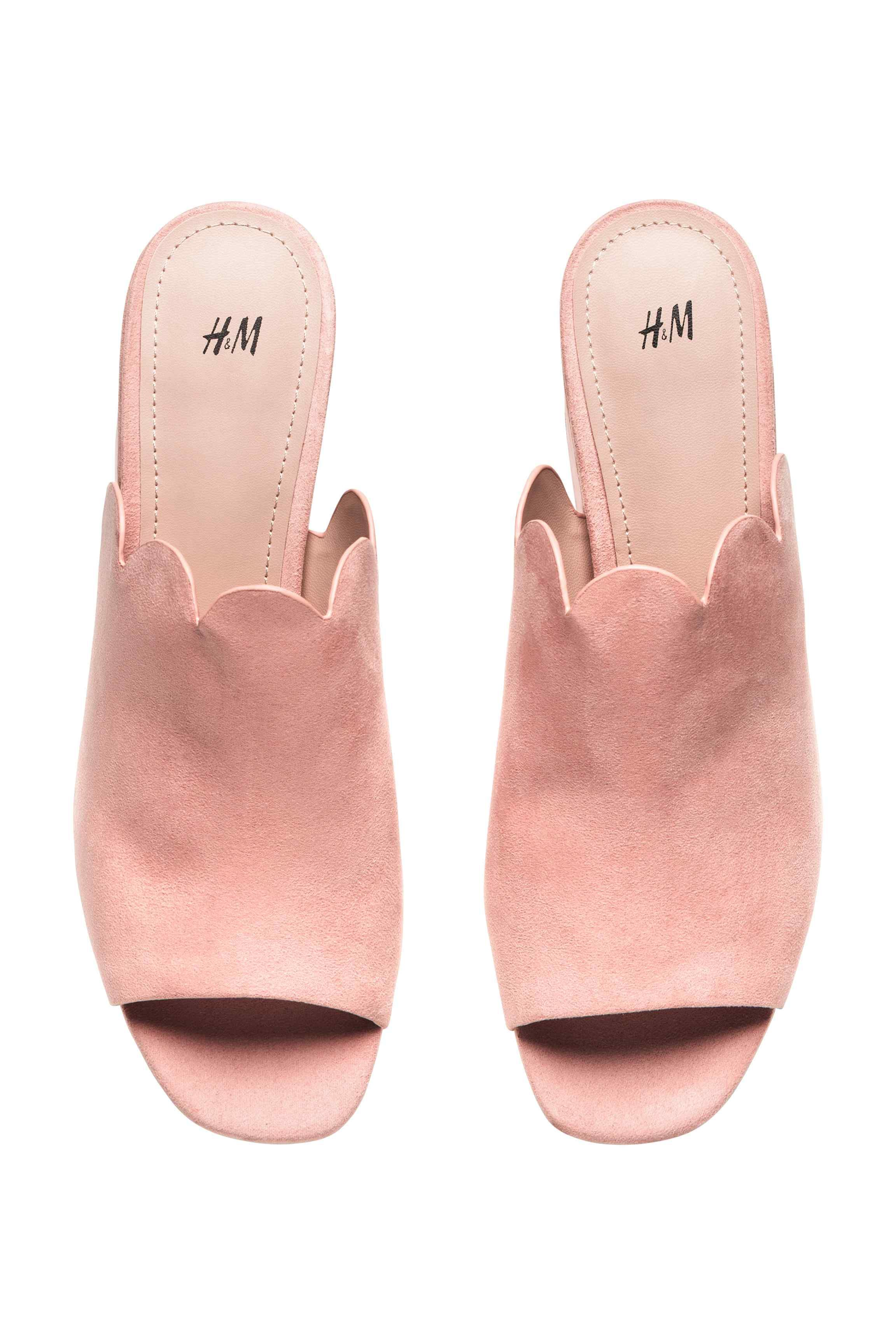 Sandalias Sin For Made Shoes Yyb7v6fmig Cierrethese Are ygY7bf6