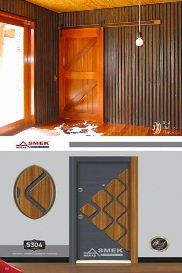 Photo of Exterior Wood Doors | Wooden Door Price | White Interior Doors For Sale