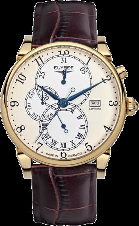 Elysee - DAIDALOS  350  49ec55055f2