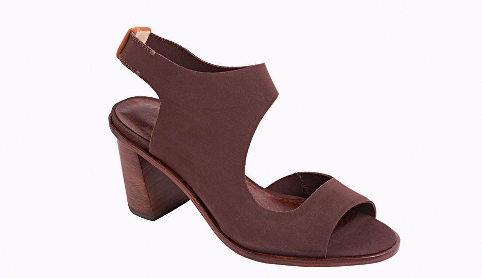 611b1a3623 Coleções | Paula Ferber | Paula Ferber Shoes | Sapatos, Sandalia e ...