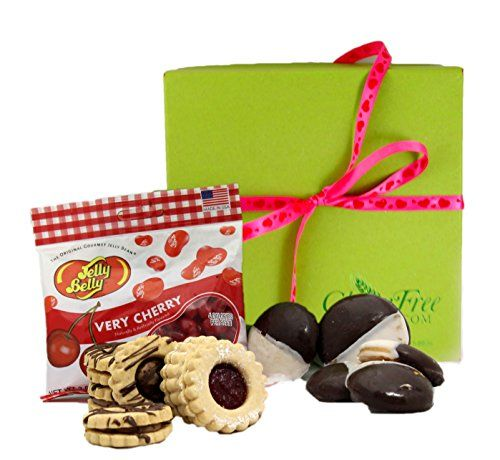 Gluten free palace be mine kosher valentine gift box valentine day gluten free palace be mine kosher valentine gift box valentine day cookies gluten free valentine treats valentine gift basket medium valentine box read negle