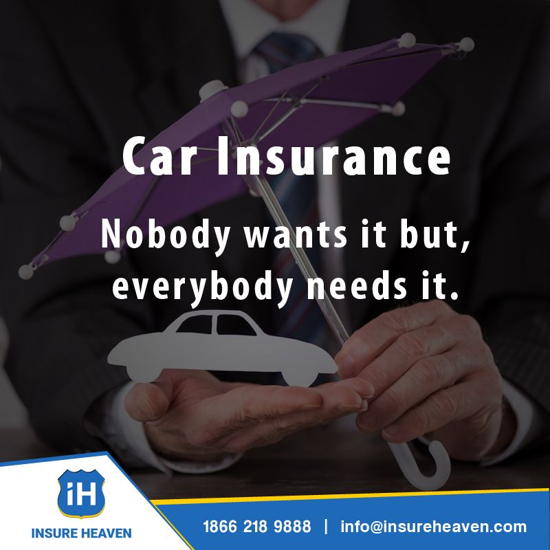 Pin By Insure Heaven On Auto Insurance Quotes Texas Auto
