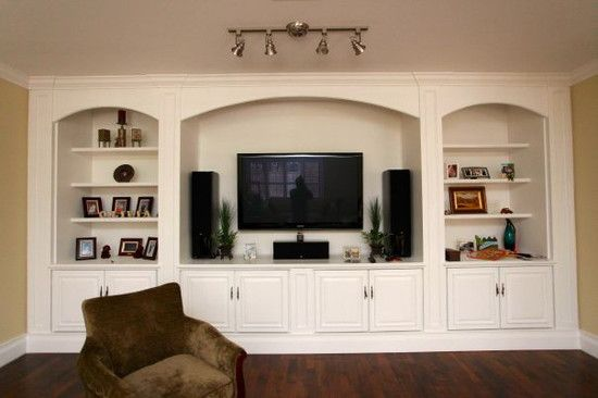 Google Image Result for http://st.houzz.com/simages/88918_0_15-1000 ...