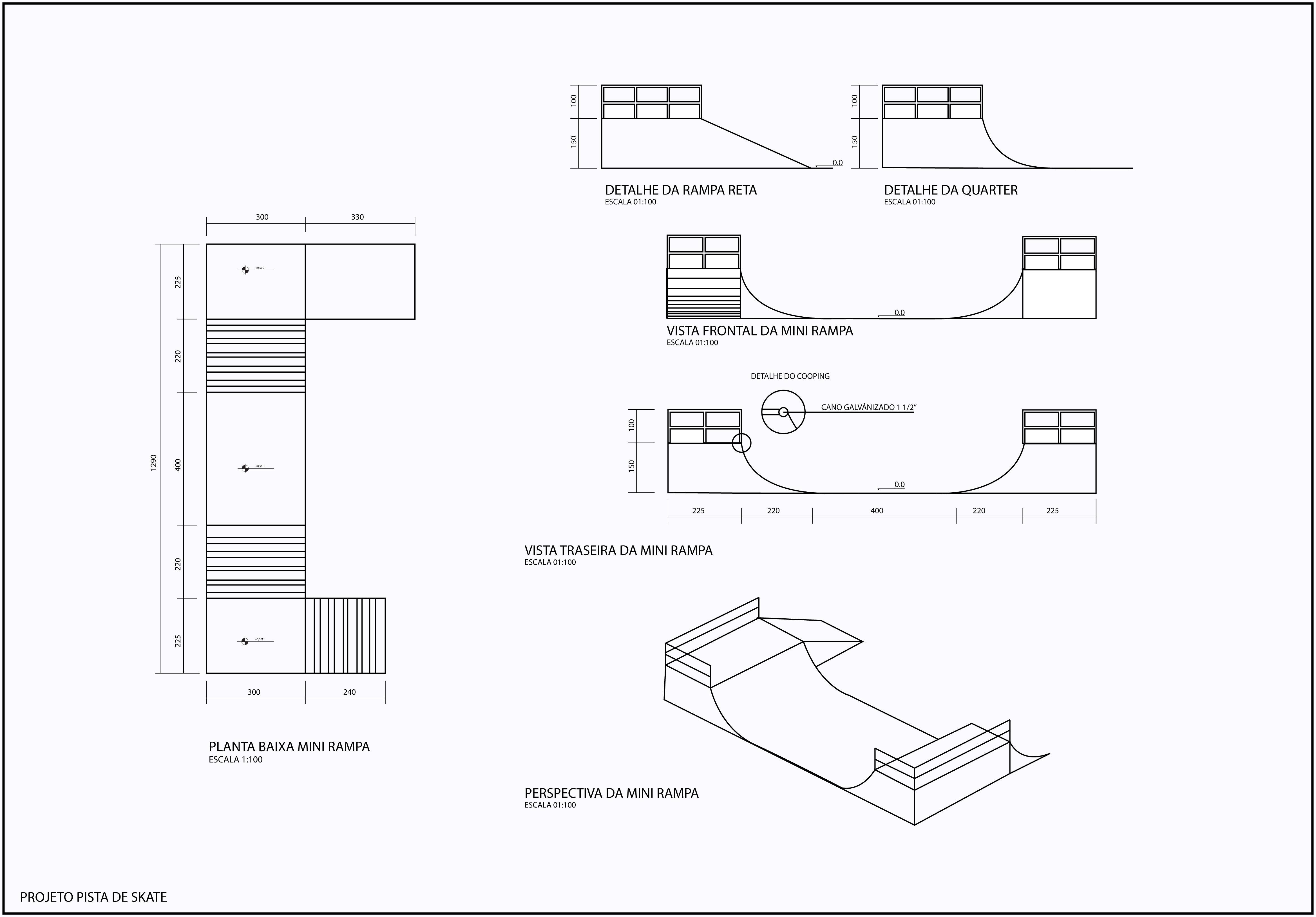 eliasarskate250xg.jpg (4675×3258) Mini Skate da49fe7c06b
