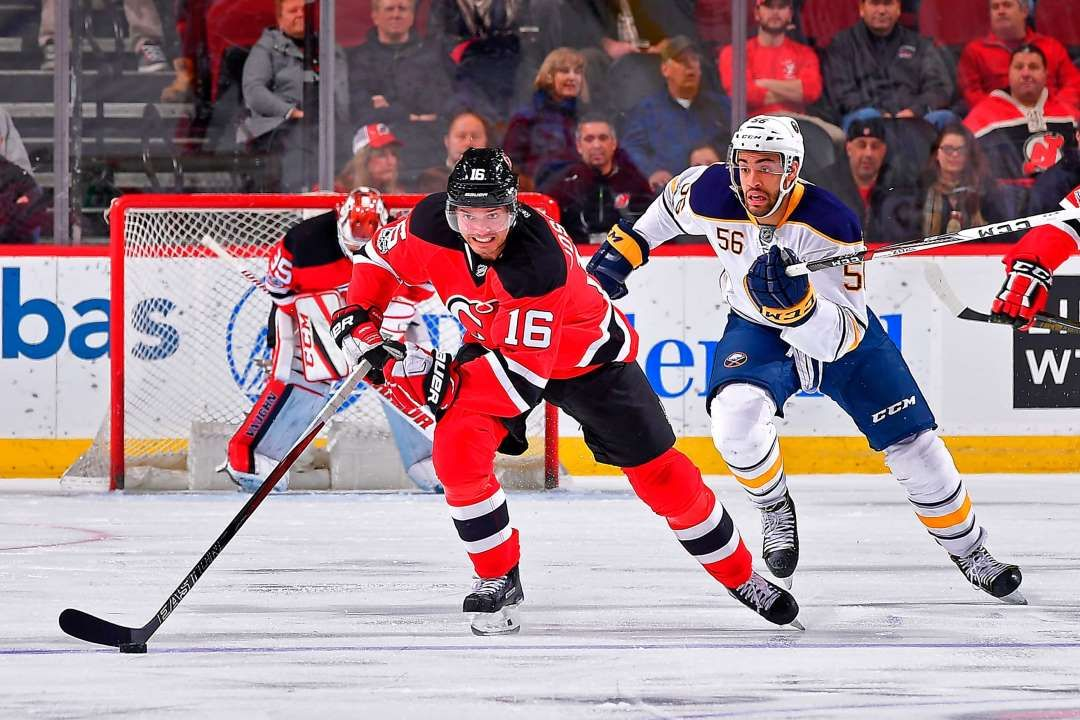 201617 NHL Season Nhl season, New jersey devils, Nhl