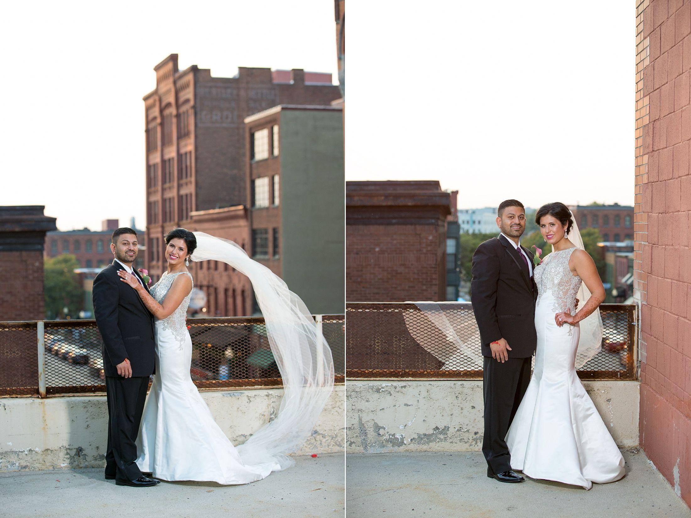 Syracuse Ny Sarah Heppell Photography Syracuse Wedding Photographers Syracuse W Syracuse Wedding Photographer Indian Wedding Photographer Armory Wedding