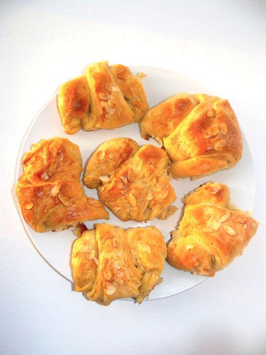 COOL Croissants