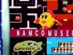 In 2008, a Craiglist user was offering an allegedly ghost-haunted Ms. Pac-Man video game for free to whoever was willing to come over and pick it up!