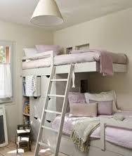 bildergebnis fr versetztes etagenbett - Coolste Etagenbetten